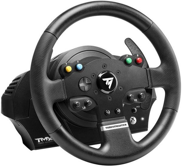 Volan Thrustmaster TMX Force Feedback (PC, XOne)