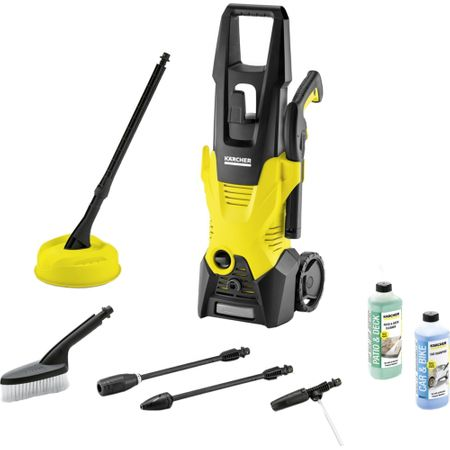 Karcher K3 Car & Home T150