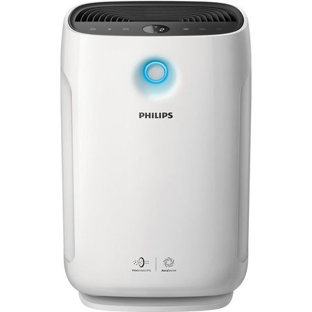 Purificator de aer Philips AC2887/10