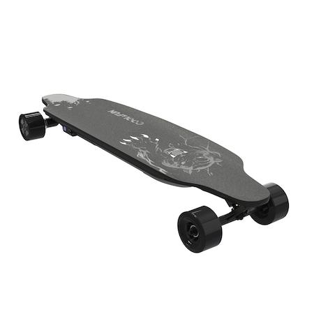 pierzi în greutate skateboarding