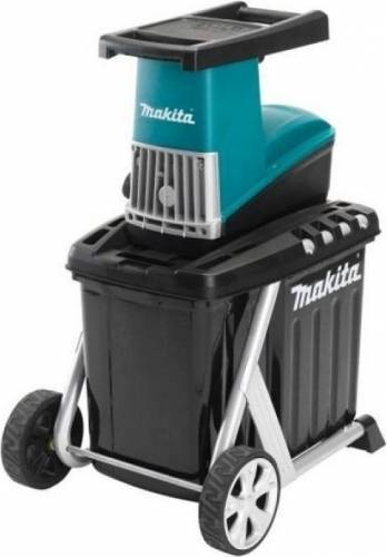 Tocator electric MAKITA UD2500 2500 W, 67 l